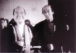 2013.11.17【東京都・杉並区】